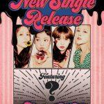 ตั้งตารอ BlackPink new single featuring กับใคร?